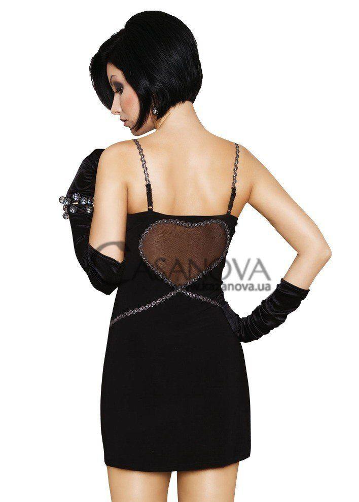 Большое платье с доставкой