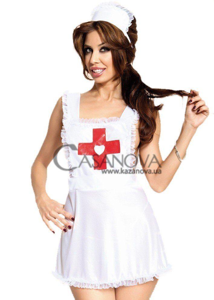 Недорогие блузки женские с доставкой