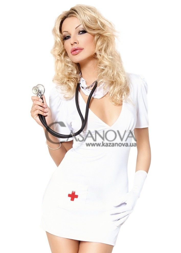 консультант медицинский центр официальный сайт тула телефон