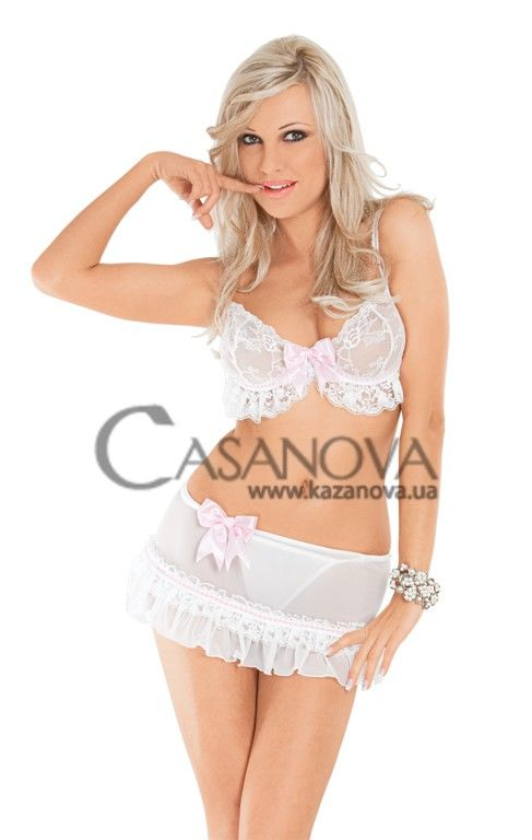 Секс-шоп для взрослых | Онлайн интернет-магазин интимных ...