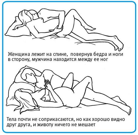 Секс Шоп в Волгограде - интим товары с Доставкой для ...